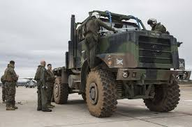 100 Surplus Military Trucks Always Wanted To Own A Tactical Vehicle Heres Your Chance