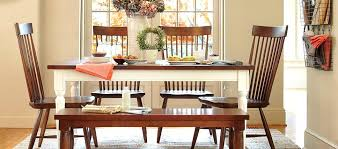 Living Room And Dining Furniture Sets