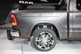 2019 Ram 1500 Ram Box System Explored - 5th Gen Rams Convert Your Truck Into A Camper 6 Steps With Pictures Vaults Secure Storage On The Trail Tread Magazine Awesome Of Diy Bed Pics Artsvisuelaribeenscom Duha Box And Gun Case Under Rear Seat Black Duha Humpstor At Logic Accsories Humpstor Innovative Exterior Tool Help Us Test Decked System Page 7 Ford F150 Rambox Holster Photo Gallery Autoblog Diy For Pickup Outdoor Life Truck Bed Gun Box Mailordernetinfo 5 Ft In Length Pick Up Dodge Truckvault Console Vault Locking