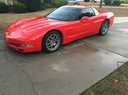 100 Craigslist Eastern Nc Cars And Trucks By Owner Best Image Of
