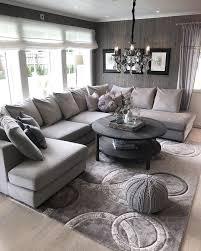 100 Best Home Interior Design How To Design The Best Home Interiors Ideas