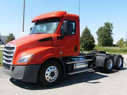 2018 Freightliner PE116 For Sale In Oak Creek, WI | 3AKJHTDV8JSJS6513 Diesel Bombers Trucks 2004 Chevy Silverado 8lug Magazine Wi Squad Picss Most Recent Flickr Photos Picssr Square Bale Handling Feeding Hydrabeds Burnett Wisconsin Wikipedia Boucher Chevrolet In Waukesha Milwaukee Brookfield 2002 Intertional 4700 Truck Country Badger Center New Used Car Suv And Dealer 2018 Western Star 4900fa Oak Creek 5000833581 Freightliner 114sd 5002048839 Paper Wwwfcocrvorg