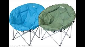 Folding Camping Ground Chairs - YouTube The Campelona Chair Offers A Low To The Ground 11 Inch Seat Alps Mountaeering Rendezvous Review Gearlab Shop Kadi Outdoor Ground Fabric Brown 3 Kg Online In Riyadh Jeddah And All Ksa Helinox Zero Vs Best Lweight Camping Sunset Folding Recling For Beach Pnic Camp Bpacking Uvanti Portable Plastic Wood Garden Set For Table Empty Wooden On Stock Photo Edit Now Comfortable Multicolor Padded Stadium Seat Adjustable Backrest Floor Chairs Buy Chairfolding Chairspadded Amazoncom Mutang Back Stool Two Folding Chairs On An Old Cemetery Burial Qoo10sg Sg No1 Shopping Desnation Coleman Mat Citrus Stripe Products