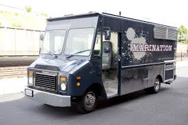 New Marination Executive Chef Brings Canlis Pedigree - Eater Seattle The Best Food Truck Cities In The Usa Amazing Places Stripchezze Trucks Las Vegas Intertional More Than A Food Fight For Truck Vendors Daily Southtown Let It Marinate Marination Ma Kai Once Upon A Bite Roadfood Kimchi Fried Rice Spicy Pork Tacos And Other Delicious Snacks To Price Hikes Mobile Epic Ales Open Two Days Sodo 94wip Frenzy Temple Teppanyaki Cbs Philly Redmond Washington State Association Seattle Asian Fusion Visit Dash Of Cinema