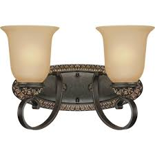 bathroom lowes wall sconces vanity lights lowes light fixtures