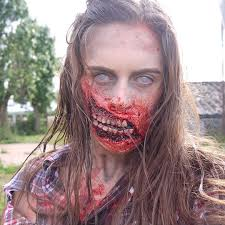All White Halloween Contacts collection zombie contacts for halloween pictures best fashion