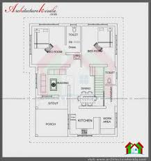 House Plan House Plan For 1200 Sq Ft Kerala Style Homes Zone 2 ... Home Design House Plans Kerala Model Decorations Style Kevrandoz Plan Floor Homes Zone Style Modern Contemporary House 2600 Sqft Sloping Roof Dma Inspiring With Photos 17 For Single Floor Plan 1155 Sq Ft Home Appliance Interior Free Download Small Creative Inspiration 8 Single Flat And Elevation Pattern Traditional Homeca
