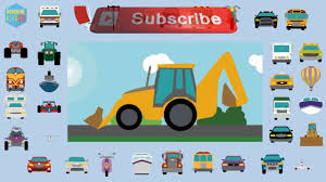 Street Vehicles Learning Street Vehicles For Children Cars And ... Machines For Kids 1 Hour Compilation Garbage Trucks Pictures Of For Group With 67 Items Truck Video Dumpster Pick Up L Adventures Morphle Hour My Magic Pet Trucks Kids Crane Mllwagen Mit Kran Ariplay Song Photos And Description About Imageandorg Street Sweepers Teaching Colors Learning Basic Excavator Children Car Playtime For Youtube Videos Best Toys Youtube Ebcs 0c055e2d70e3 Cars Play Time Family Toy Fun From