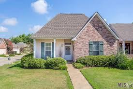 100 Open Houses Baton Rouge 3907 GARDEN VIEW DR LA 70809 Home For