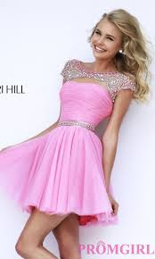 best 25 high hill shoes ideas only on pinterest sherri hill