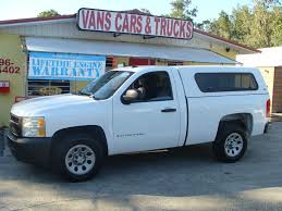 VANS CARS AND TRUCKS : 2007 Chevrolet Silverado 1500 - Pictures ... Cranbrook Dodge Featured Used Cars Trucks Suvs Vans In Lemonaid New And 19902016 Dundurn Press Matchbox Colors Monster Fire Diecast Toy Vehicles Toys Hobbies Action Car Truck Accsories Why Dont Commercial Plugin And Sell Gas 2 Mertens Garage Medford Wi Big Island Quality Preowned Sept 3 1975 Four Boys Ages 9 To 12 Drove 30 Cars Trucks Undercoating Truckcsories Veloce Picture Partial Wraps Full Impact Calgary Fleets 3m