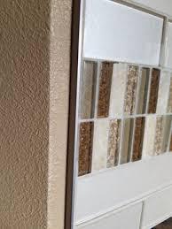 Schluter Tile Edging Colors by Edge Trim Tile Lines