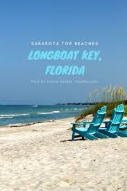 382 Best Sarasota Siesta Key Lido Key Longboat Key Venice, Florida ... Cedars East 803 Longboat Key Vacation Rentals Island Pest And Termite Control Private Gulf Front Paradise Vrbo Sold By Dwell 2016 2014 Chamber Of Commerce Visitors Guide Nancy The Beach Club At Anna Maria 2 Best 25 Lido Beach Ideas On Pinterest Sarasota Florida 10 Discount Thru January One Bedroom Beachfront Condo Directly Jewfish From Pass Sunshine State Luxury Condominium Long Homeaway