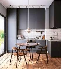 160 kleine küchen viel küche auf engem raum ideen kleine