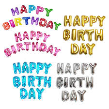 Birthday PNG Images Download 18343 PNG Resources With Transparent