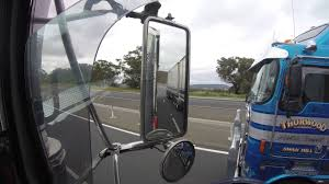 Trucking Australia Hume Highway In Cummins Signature - YouTube West Star Transportation On Vimeo Jeans Cap F48 Whosale 1977 White Western Maximum Ordrive Truck Youtube Amazoncom Shop72 Personalized Diecast 143 Scale 2017 Comment 1 For And Bus Regulation Truckbus14 45 Day Main Jason Young Maintenance Manager Westar Linkedin F30 Brandon Sholes Octg Pipe Yard Westar 2014 Western Star 4900sa Sleeper Tractor Tria Ritchie