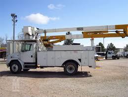 100 Trucks For Sale In Colorado Springs 2002 FREIGHTLINER FL80