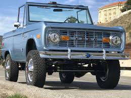 1966 Ford Bronco For Sale #2064001 - Hemmings Motor News Icon 44 Bronco For Sale Free Icons 2016 Ford Svt Raptor 1972 Custom Built Pickup Truck Real Muscle 1995 Xlt For Id 26138 1976 Sale Near Cranston Rhode Island 02921 Old As A Monster Is The Best Thing Ever Confirms The Return Of Ranger And Trucks 1985 Icon4x4 Inventory 1966 O Fallon Illinois 62269 Classics Ii 1986 4x4 Suv Easy Restoration Or Fight Snow Buy A Vintage Now Before They Cost More Than 1000