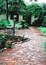 Patio Ideas ~ Backyard Patio Design Ideas Backyard Patio Design ... Circular Brick Patio Designs The Home Design Backyard Fire Pit Project Clay Pavers How To Create A Howtos Diy Lay Paver Diy Brick Patio Youtube Red Building The Ideas Decor With And Fences Outdoor Small House Stone Ann Arborcantonpatios Paving Patios Gallery Europaving Torrey Pines Landscape Company Backyards Fascating Good 47 112 Album On Imgur