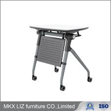 [Hot Item] Single Size Foldable Stackable Conference Meeting Training Table  (ZF-08B) Whosale Office Table Chair Buy Reliable 60 X 24 Kee Traing In Beige Chrome 2 M Stack 18 96 Plastic Folding With 3 White Chairs Central Seating Table Cabinet School On Amazoncom Regency Mt6024mhbpcm23bk Set Hot Item Stackable Conference Arm Mktrct6624pl47by 66 Kobe Foldable Traing Tables Mesh Chairskhomi Carousell Mt7224mhbpcm44bk