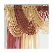 Jcpenney Curtains Living Room At Architecture Home Design Projects