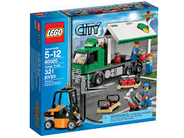 LEGO City Cargo Truck 60020 | Modular Brick Related Keywords Suggestions For Lego City Cargo Truck Lego Terminal Toy Building Set 60022 Review Jual 60020 On9305622z Di Lapak 2018 Brickset Set Guide And Database Tow 60056 Toysrus 60169 Kmart Lego City Cargo Truck Ida Indrawati Ida_indrawati Modular Brick Cargo Lorry Youtube Heavy Transport 60183 Ebay The Warehouse Ideas Cityscaled