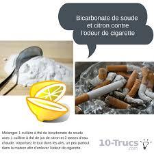mauvaise odeur chambre les 25 meilleures idées de la catégorie mauvaise odeur sur