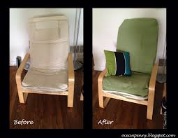 Furniture: Comfortable Poang Chair For Inspiring Unique ... How To Recover A Glider Rocking Chair Photo Tutorial Cushions Comfort Protection Cushion Covers Fit Diy Butterfly Chair Cover Archives Shelterness Removable Ikea Poang Keep Clean Fniture Dazzling Design Of Sets For Home Diy 4pc Waterproof Stretch Wedding Kitchen Craigslist Deals For Your Babys Room Needle Felted Word Fall To Recover Ding Hgtv 41 Patio Ideas 10 Best Baby Rockers Reviews Of 2019 Net Parents