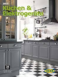ikea küchen elektrogeräte 2013