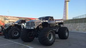 This Truck Will Attempt To Break The Monster Truck Speed Record At ... The Worlds Faest Monster Truck Raminator Youtube Bob Brady Night Is On Tap Macon Speedway Record Holder For Faest Monster Truck To Arrive At Losi 118 Losb0219 Cars Trucks Amain Yucca Valley Chrysler Center New Dodge Jeep Ram Raminator 4wheel Jamboree Stop In Cortez That Broke World Record Stops Trucks A Hit Washington County Fair Local Postarcom Returning Shimkat News Sports Jobs Messenger