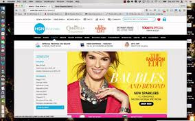 Hsn Coupon Code Verification By I'm In! For 6/08/15 Hsn Coupon Code 20 Off 40 Purchase Deluxe Checks Online Coupon Code Rite Aid Nail Polish Bodybuilding 10 Active Discounts Ic Network Jack In The Box Coupons December 2018 Ring Discount 2019 Amazon It Andrew Lessman Beauty Deals Kothrud Pune Raquels Blog Steal Alert Lorac Soap My Door Sign Ag Jeans Nyc Store Hsn November Kalahari Discounts 15 Online Coupons Sears Promo Sainsburys Food Shopping Vouchers Checkout All New Waitr Promo And Waitr App