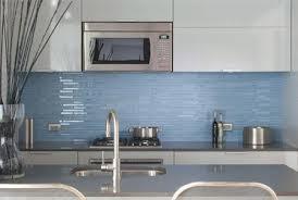 home dzine remove replace or add a kitchen blacksplash