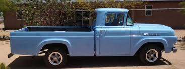 1957-1964 F100 Truck Archives - Total Cost Involved Pin By Jimmy Hubbard On 6166 Ford Trucks Pinterest 1964 F100 For Sale Classiccarscom F 100 Pickup Truck Youtube Marcus Smiths Is A Showstopper Hot Rod Network Busted Knuckles Photo Image Gallery Motor Company Timeline Fordcom Coe Not One You See Everydaya Flickr Reviews Research New Used Models Trend Factory Oem Shop Manuals Cd Detroit Iron Bagged And Dragged Sale 2075002 Hemmings News