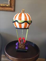 Celina Pumpkin Patch Directions by Dfwchild Pumpkin Patch Round Up Fall Pinterest
