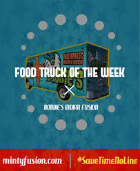Food Truck Of The Week – Mintyfusion – Medium Transport Trucking Australia Issue 118 By Publishing 2016 Alldata 1053 Auto Repair Software All Data Mitchell 2015 Introducing Manager Se Truck Youtube Stock Height Products At Kelderman Air Suspension Systems 2017 Latest Auto Repair Software Alldata On Demand 7 Ton Photos Images Alamy Eaa Airventure Kosh Warbirds World War Ii Medium Bombers 2012 Oemand52008 Heavy Trucks2008 Railroad Constr Trucks Equip Reduction Auction In Calhoun Georgia