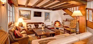 100 Chalet Zen Zermatt Luxury Ski S Oxford Ski
