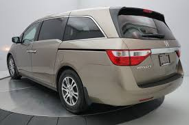 Pre-Owned 2012 Honda Odyssey EX-L Mini-van, Passenger In Shreveport ... Mack Trucks In Shreveport La For Sale Used On Buyllsearch Cheap Rent Houses La Recent House Near Me 2017 Kia Sorento For In Orr Of I Have 4 Fire Trucks To Sell Louisiana As Part My Ford Dealer Stonewall Cars Enterprise Car Sales Certified Suvs Craigslist And Awesome We Expanded Into Deridder Real Estate Central Prodigous 1981 Vw Truck W Extra Diesel Engine 5spd