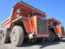 Euclid-Hitachi EH1700-3 Documentary Euclid Dump Truck Youtube R20 96fd Terex Pinterest Earth Moving Euclid Trucks Offroad And Dump Old Toy Car Truck 3 Stock Photo Image Of Metal Fileramlrksdtransportationmuseumeuclid1ajpg Ming Truck Eh5000 Coal Ptkpc Tractor Cstruction Plant Wiki Fandom Powered By Wikia Matchbox Quarry No6b 175 Series Quarry Haul Photos Images Alamy R 40 Dump Usa Prise Retro Machines Flickr Early At The Mfg Co From 1980 215 Fd Sa