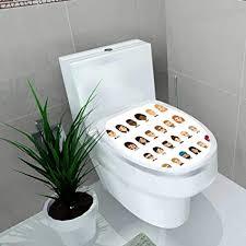 de badezimmer wc doodle gemüse zeichnen einfache