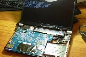 mon pc de bureau ne demarre plus pc portable packard bell ne s allume plus pcsoleil informatique
