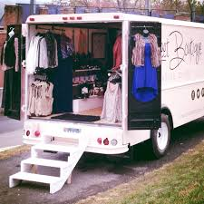 Street Boutique Fashion Truck Www.shopstreetboutique.com Washington ... Food Truck Finder Bot On Messenger Chatbot Botlist The Original Crunch Roll Factory Buffalo Chicken Bana Pepper Jacksonville Lynchburg New In Things To Do A To Take Your Street Love Next Level Jacksonvilles 1 Booking Service Services Manufacture Buy Sell Trucks Finders Keepers Directory Granny Ivys By Agape Organic Europ Antidot San Antonio Free Iphone Ipad App Market