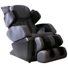 Osaki Os 4000 Massage Chair Assembly by Massage Chairs Costco