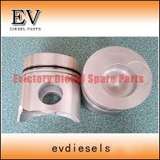 Fit For Mitsubishi Truck 6D14 6D14T Piston And Piston Ring -in ... For Mitsubishi Truck Fv415 Fv515 Engine 8dc9 8dc10 8dc11 Cylinder Fuso Super Great V 141 130x Ets 2 Mods Euro Price List Motors Philippines Cporation L200 Ute Car Wreckers Salvage Otoblitz Tv Pt Suryaputra Sarana Truck Center Mitsubishi Taranaki Dismantlers Parts Wrecking And Parts 6d22 6d22t Crankshaft Me999367 Oem Number 2000 4d343at3b Engine For Sale Ca 2003 Canter Fe639 Intercooled Turbo Japanese Fe160 Commercial Sales Service Fuso Trucks Isuzu Npr Nrr Busbee
