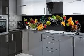 küchenrückwand glas motiv mit 30 rabatt gratis versand