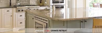 granite countertops fabricators of granite granite