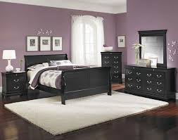 Value City Furniture Leather Headboard by The 25 Best Value City Furniture Outlet Ideas On Pinterest