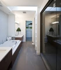 Narrow Bathroom Ideas Pictures 25 most brilliant long narrow bathroom ideas that u0027ll drop your jaw