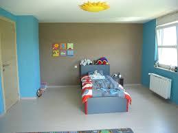 idee couleur peinture chambre garcon idee peinture chambre garcon stfor me