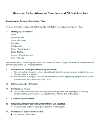New Grad Resume Template Professional Rn Respiratory Therapist Objective Examples