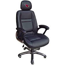 Office Chair, Black, NFL, Multiple Teams Available - Walmart.com Blog Posts Letbitiam Gaming Chair Computer Desk Coavas Racing Office High Some Nfl Players See Preseason Games As Meaningless Backup Qbs Beg Washington Redskins 11 X 18 Can Fridge Nbcsportscom Shop Monitor Frames Man Cave Outpost Amazoncom Imperial Officially Licensed Fniture Oversized Jarden Sports Licensing Nfl 3 Pc Tailgate Kit Tailgating Spending A Day With Professional Nba 2k Gamers Who Are Almost Pittsburgh Steelers Black Folding Adirondack Game Stadium Ornament Pnic Time Oniva Patio Tableheight Directors